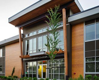 architecture design langley, bc